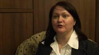 Ташута Наталья Ивановна,видеоопператор,фотограф.(, 2010-02-04T05:25:05.000Z)