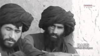 """DAEŞ """"Tekfirci Cihadçılık"""" Belgeseli 1. Bölüm 29 Nisan 2016"""