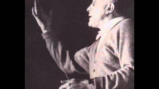 Jascha Horenstein - Mahler - Das Lied von der Erde