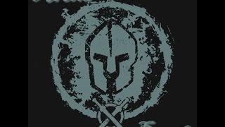 Визави - Приглашение на 1ый Сезон ArenaBattle