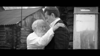 ГИГА и SOKOLOVSKY - Мама (OST из фильма МАМЫ, 2012) [www.rappro.ru]