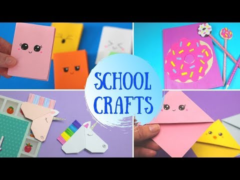 diy-school-crafts-|-back-to-school-craft-for-kids