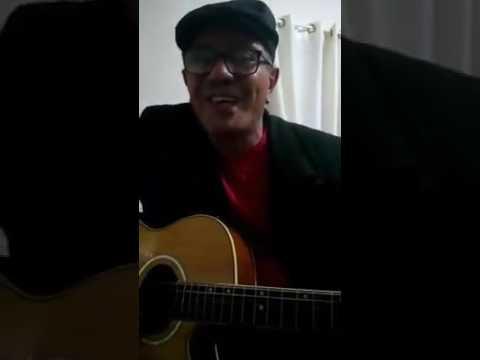 TREM BALA - HELIO MATOS