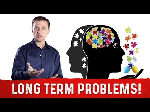 the-problem-with-smart-pills-(nootropic-cognitive-enhancers)