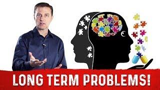 The Problem with Smart Pills (Nootropic Cognitive Enhancers)