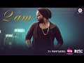 Download 2am - Indeep Bakshi | Prachi Mishra | Sachh MP3 song and Music Video