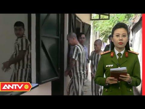 Tin nhanh 9h hôm nay   Tin tức Việt Nam 24h   Tin an ninh mới nhất ngày 31/01/2019   ANTV