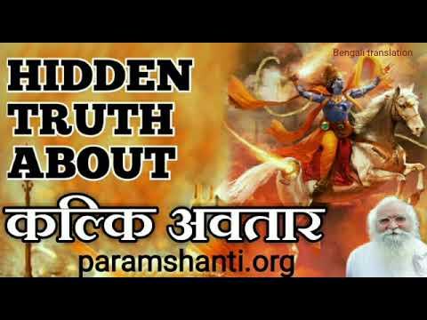 Video - https://youtu.be/yrH-ovz8JW4                  Behad ki param mahashanti hai         🙏