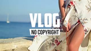Jebase - Hold On (Vlog No Copyright Music)