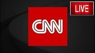 CNN LIVE - CNN news live stream