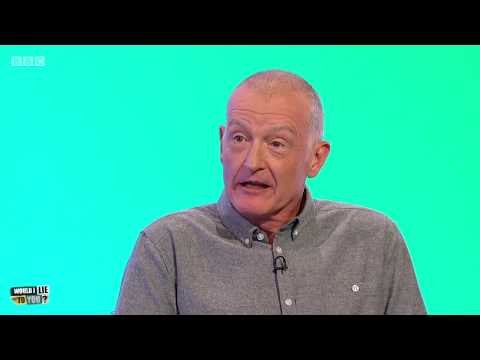 Did the son of the Sultan of Brunei sack Steve Davis over a cheese sandwich? [HD][CC]