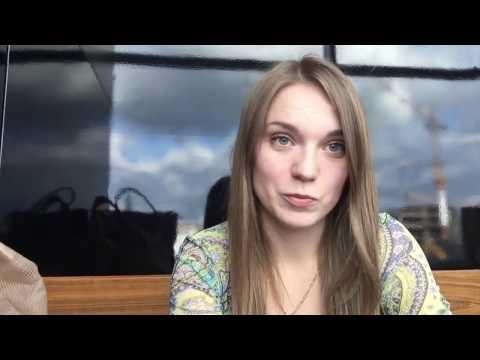 Эксгибиционизм & Нудизм видео