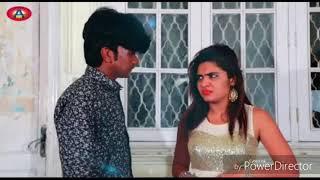 2018 के super hit song.jwala yadav ईस गाने को सुनकर सिंगर रो पड़े। याद कर कइसे तोहके पोसली bhojap.