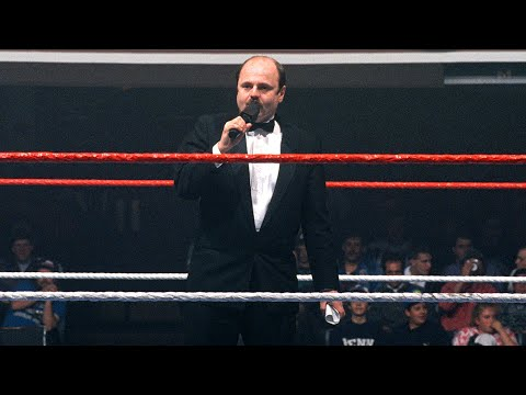 Howard-Finkel's-greatest-announcements
