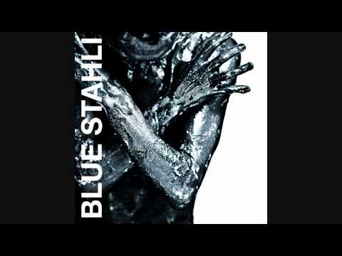 Music video Blue Stahli - Takedown