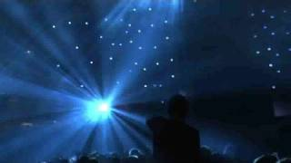Q-BASE - From daylight into darkness 2008