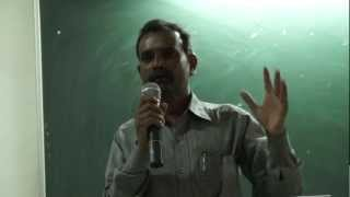 AVITI KATHALU: Vikalangula Batuku Chitrana