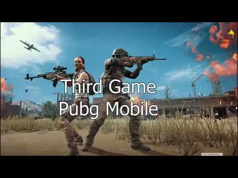 Best Apk games for android