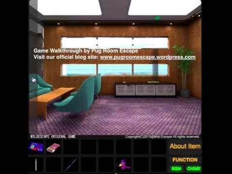 Room Escape Game Walkthrough 脱出ゲーム攻略 Y氏の部屋への脱出 Escape Y