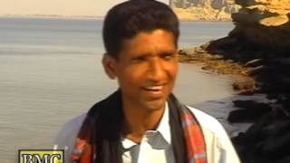 Lady Lidy Go | Khalil Shorabi | Vol 6 | Balochi Song | Balochi World