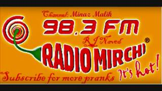 Mirchi murga The Ultimate GPS Pranks BY RJ Naved | Mirchi murga | Radio Mirchi|