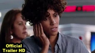 THE CALL - Official Trailer HD 2013 - Halle Berry, Abigail Breslin