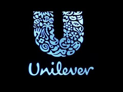 Kraft Heinz retira oferta sobre Unilever