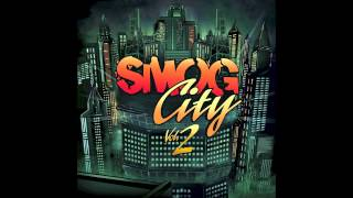 Pawn - Hot Skull (SMOG City Vol.2)