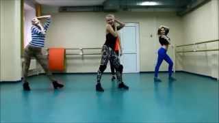 Britney Spears feat  Sabi  - Beautiful (Drop Dead)