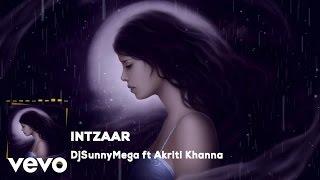 djsunnymega - INTZAAR (Audio)