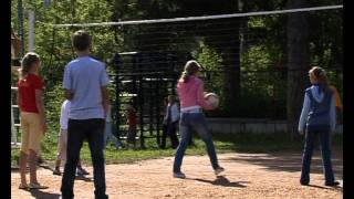 О курорте Усть-Качка (Пермский край).avi(, 2011-06-24T10:27:43.000Z)