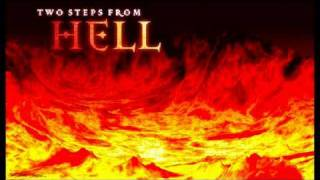 Download Video Two Steps From Hell:  Sons of War [Extended Remix] MP3 3GP MP4