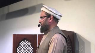 Hidden Deeds that Lead to Paradise by Dr Idrees Zubair