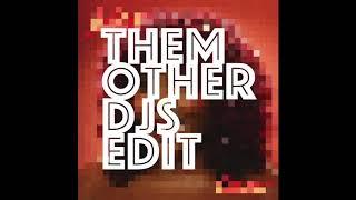 Lizzo - Juice (Them Other DJs Edit)