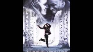 Fredro Starr ft. Jill Scott - True Colors