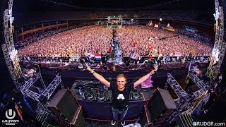 Best Tracks Of A State Of Trance Episode 816 (#ASOT816) 4k Video