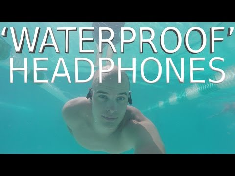 best-waterproof-headphones?---waterproof-test---waveport-e'nod