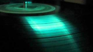 molella - originale radicale musicale.wmv