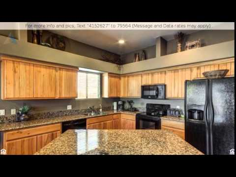 3 Bedroom Luxury Horse Property For Sale In Apache Junction Az With A Rv Garage Youtube
