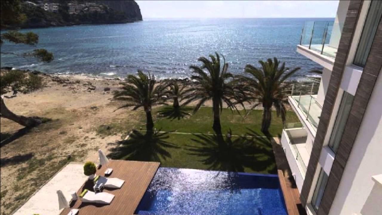 Melbeach Hotel Mallorca