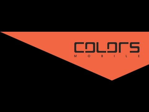 COLORS MOBILE ALL MODELS FIRMWARE DOWNLOAD LINK