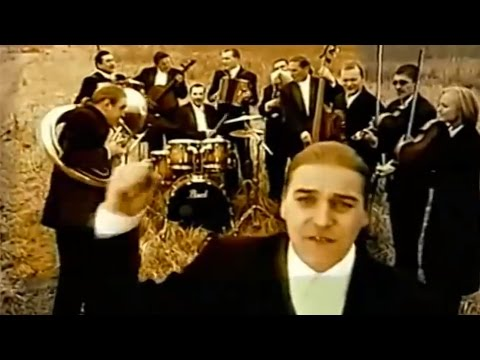 GOLEC UORKIESTRA - ŚCIERNISCO   (Official Video / Remastered)