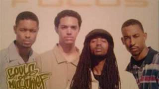 Download Souls Of Mischief - Shooting Stars MP3 song and Music Video