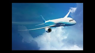 The Boeing 787: Broken Dreams - Al Jazeera Investigates