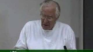 Alain Badiou. The Event of Truth. 2002 1/7