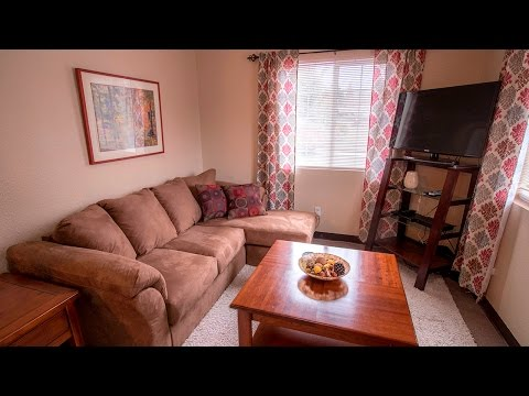 5th Street Cottage, 950 North 5th Street, Jacksonville, OR 97503