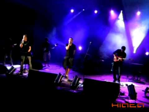 Hiata - Floating Isles Promo Video