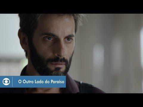 O Outro Lado do Paraíso: capítulo 98 da novela, terça, 13 de fevereiro, na Globo