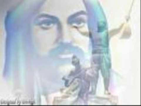 mahzuni serif - duazı imam