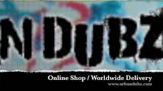 Underground Urban Music Inspired T-Shirt company from UK influenced by artist like Basement Jaxx